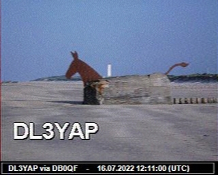 23-Sep-2021 11:11:08 UTC de PD5JTB