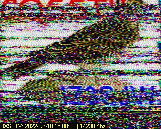 23-Oct-2020 20:40:03 UTC de NL14021
