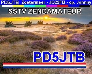 21-Sep-2021 14:29:36 UTC de PD5JTB